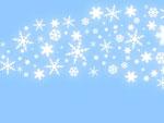 5_Schneeflocken